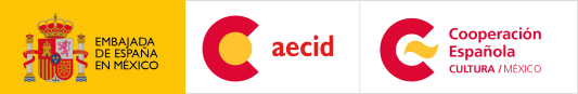 2EMB MÉXICO + AECID + CC MÉXICO-01
